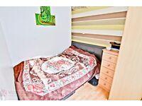 7 BEDROOM HOUSE IN ALDGATE WHITECHAPEL SHOREDITCH LIVERPOOL STREET BRICK LANE GARDEN