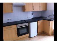 1 bedroom flat in Glasgow G12, NO UPFRONT FEES, RENT OR DEPOSIT!