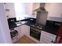 Luxurious modern 2 Bedroom flat in Norwood Road at the amazing price of £350pw
