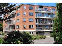 Spacious Ground Floor Two Bedroom Apartment in Surrey Road, Westbourne