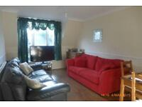 1 bedroom house in Thirlmere Gardens, Middlesex