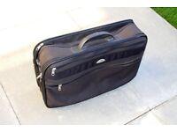 SAMSONITE suitcase bag case 55 cm long