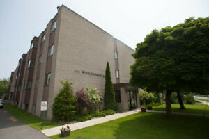 1 Bedroom All Inclusive Unit at 181 Hillendale