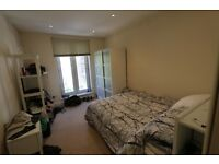 DOUBLE ROOM IN A GREAT SHARE HOUSE W6 ALL BILLS .+ BT WIFI INTERNET. included in rent!!.