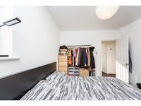 Amazing 2 bed flat, Close to Crofton park!! Available asap!