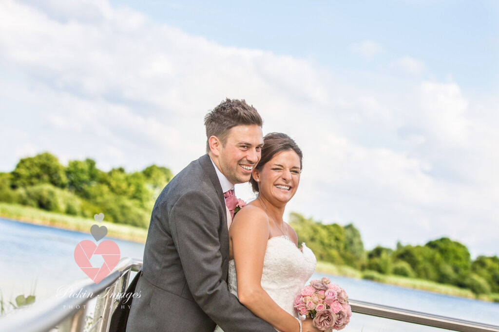 Wedding Photographer From GBP600 For 2016 17 Photography Bath Cirencester