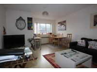 Two Bedroom Flat For Rent On Pickard Close, Southgate, London, N14
