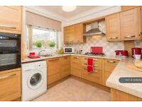 2 bedroom house in Kenmar Terrace, Hamilton, ML3 (2 bed) (#1016899)