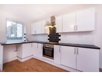 KT1 2JW - BRIDLE CLOSE - A STUNNING 3 BED 2 BATH HOUSE WITH OFF STREET PARKING