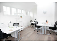 6-8 person fully furnished office space for rent in Neal's Yard Seven Dials Covent Garden WC2