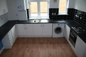 3 bed Brent cross £410