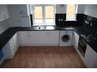 3 bed Brent cross £410