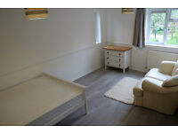Double room in very good condition