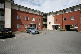 2bedroom second floor apartment 1 master bedroom with an en suite, allocated parking *TUSCANY HOUSE*