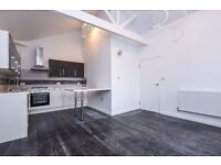 VIEW NOW! Brand new FOUR modern One bedroom flat's to rent in Keston. Available now - Fishpond