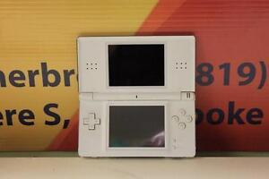Nintendo DS Lite -Instant Comptant-