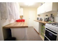 SPACIOUS THREE BED HOUSE WITH GARDEN TO RENT- WATFORD BUSHEY AREA NEAR HOSPITAL & STADIUM