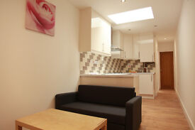 1 Bedroom high spec flat near North Harrow Station available for immediate occupancy