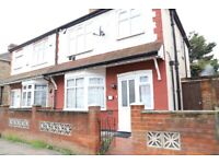 Immaculate Large 3 Bedroom House - Hounslow West **AVAIL 1ST FEB 2021**