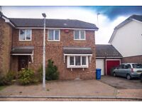 Property to let In sittingbourne