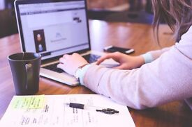 Save time and hire a Virtual Assistant