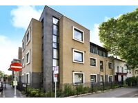 Gervase Street - smart two double bedroom new build apartment with newly fitted kitchen