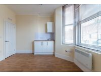 Cosy studio flats to rent in East Croydon. DSS ACCEPTED.