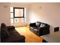 2 bed, 2 bath property to rent