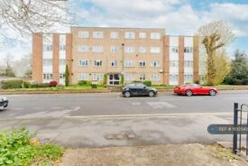 2 bedroom flat in Stanley Road, Sutton, SM2 (2 bed) (#1100540)