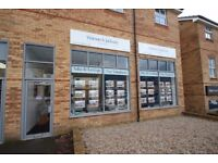 RETAIL UNIT TO LET - BLACKHILL, CONSETT - 1054sqft