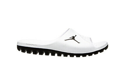 Nike Jordan Super Fly TM SLD 881572-110 (Nike Fly Jordan)