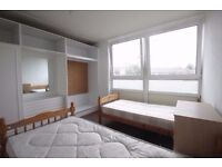HURRY UP!!Look for this lovely double room available now!!