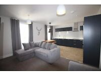1 BEDROOM FLAT ***QUEENSWAY*** AVAILABLE NOW!
