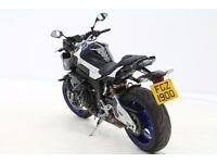 2017 Yamaha MT10 SP --- Black Friday Sale --- SAVE £600