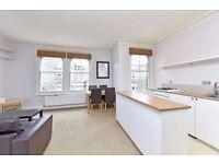 1 Bedroom Flat | Furnished | Clapham!