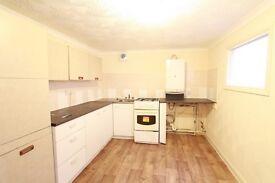 2 bedroom flat in Herbert Road, Woolwich, SE18