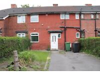 **** 3 BED FAMILY HOME TO LET IN BRAMLEY