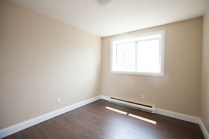 Bright 2 Bedroom Unit Available Close to Downtown Kingston