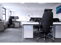 Desk Space / Office Space in Central Brighton - £130 per month - Free Trial