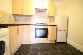 WALTHAMSTOW E17 - 2 DOUBLE BEDROOMS- REFURBISHED- MINUTES TO STATION- AVAILABLE NOW- £276 PW