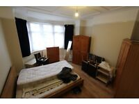 FOUR BEDROOM SEMI DETACHED HOUSE