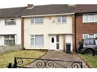 20 Byron Close, Huyton, 3 bedroom terraced to let