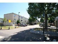2 bedroom flat Craven Park Road South Tottenham Balcony Excellent Condition Good LA Block