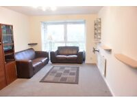 NW4 2 Bed Flat - just redecorated - 2nd floor - with lift & allocated parking
