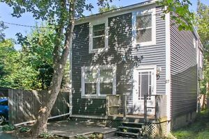 27 Colliers Ln - Single Family Home Quidi VidiDowntown St. Johns
