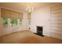 **Chelsea**Beautiful interiors**2 Double bedrooms**Separate kitchen**Great location***Available now