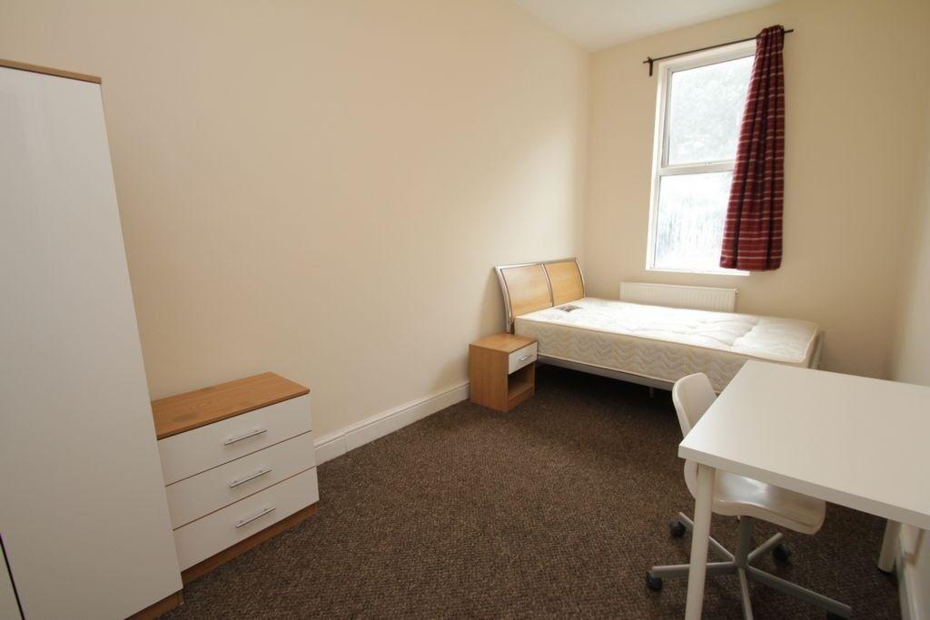 Fantastic Room in East India Dock Road E14