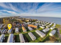 HOLIDAY HOME, to rent in Leysdown-on-sea Available from 17/07 - 24/07
