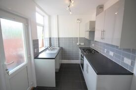 Refurbished 2 bed Semi Detached House For Rent