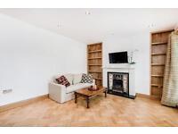 1 bedroom flat in Abercorn Place, St John's Wood, LONDON, NW8